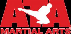 Ayala's Martial Arts Academy