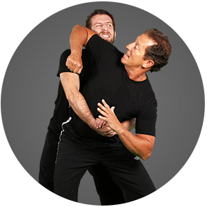 Martial Arts Ayala's Martial Arts Academy Adult Programs
