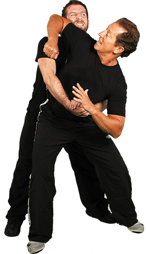 Martial Arts Ayala's Martial Arts Academy