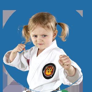 ATA Martial Arts Ayala's Martial Arts Academy Karate for Kids