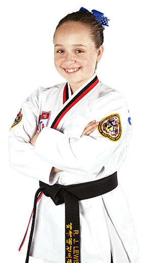 ATA Martial Arts Ayala's Martial Arts Academy - Karate for Kids
