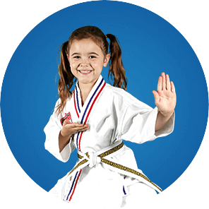 ATA Martial Arts Ayala's Martial Arts Academy Karate for Kids