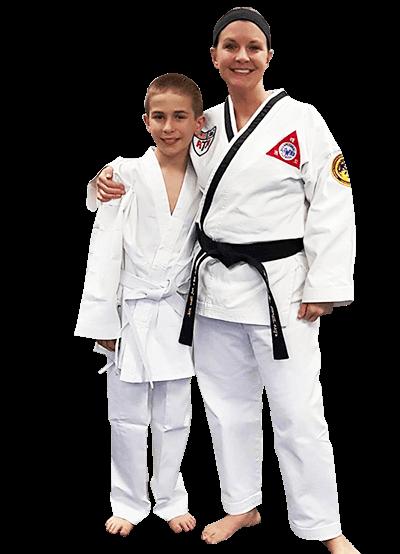 Ayala's Martial Arts Academy | Wesley Chapel, Florida